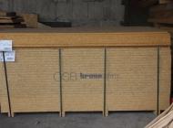 Kronospan дървен материал.
